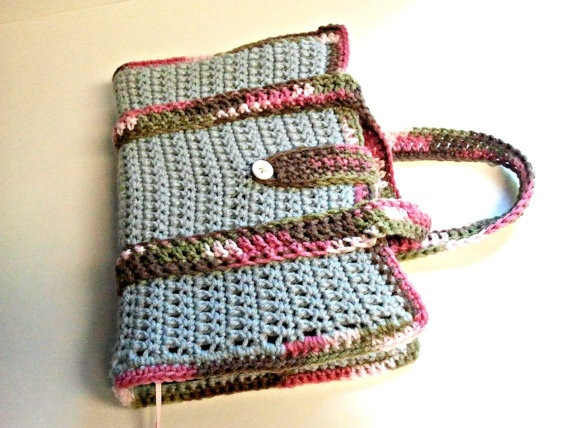 Crochet Bible Cover Fresh 1000 Images About Crochet Bible Covers On Pinterest Of Wonderful 48 Models Crochet Bible Cover