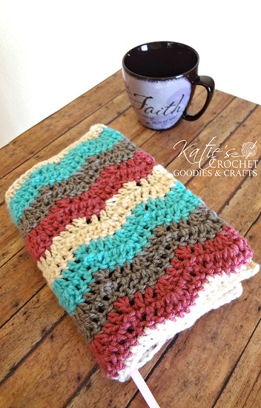 Crochet Bible Cover Luxury Free Crochet Pattern Bible Cover or Case Katie S Of Wonderful 48 Models Crochet Bible Cover