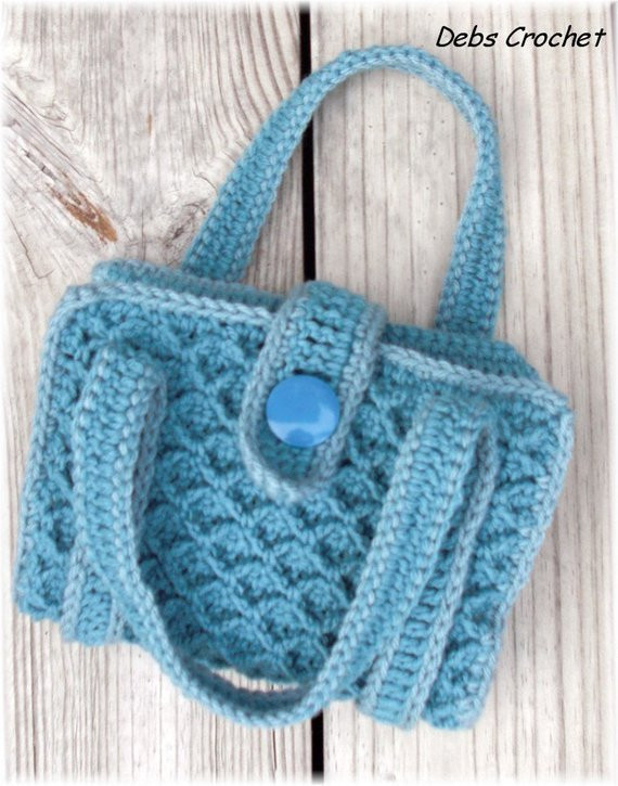 Crochet Bible Cover Luxury Items Similar to Bible Cover Paperback Book tote Crochet Of Wonderful 48 Models Crochet Bible Cover