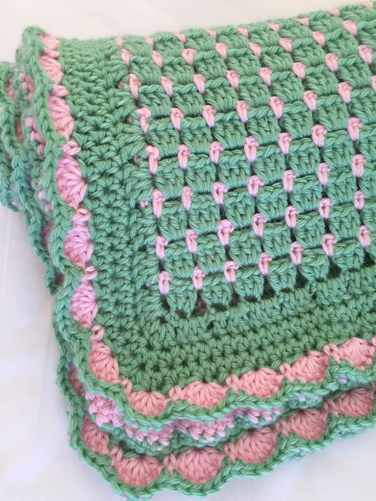 Crochet Blanket Pattern Awesome Crochet Baby Blanket Pattern that Has Endless Color Of Amazing 48 Ideas Crochet Blanket Pattern