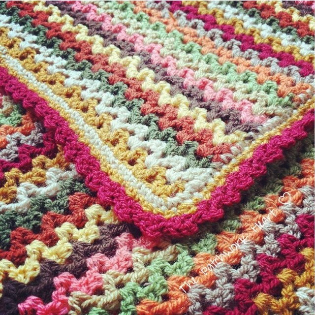 27 Inspired Picture of V Stitch Crochet Pattern
