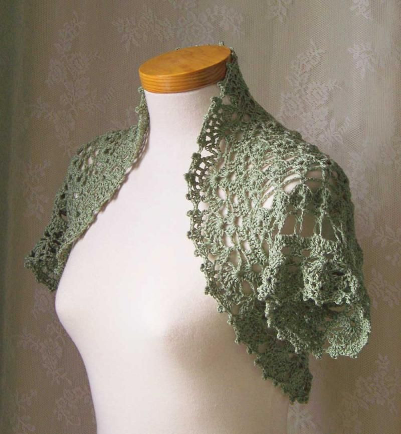Crochet Boleros Patterns Beautiful Free Crocheted Shrug Pattern Crochet Tutorials Of Amazing 41 Ideas Crochet Boleros Patterns