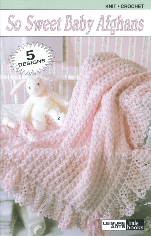 1000 images about knitting patterns and inspiration on