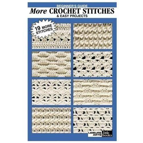 Crochet Books for Beginners Best Of Beginner Crochet Books Of Unique 40 Pictures Crochet Books for Beginners