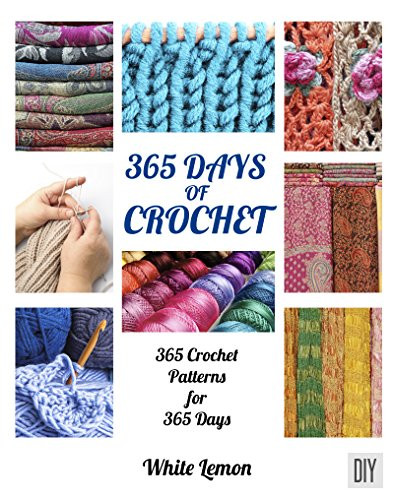 Crochet Books for Beginners Best Of Free and Cheap Crochet Gifts Books for Kindle Of Unique 40 Pictures Crochet Books for Beginners