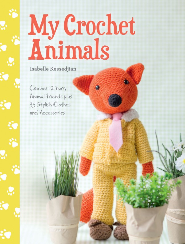 Crochet Books for Beginners Elegant My Crochet Animals Books Crochet Of Unique 40 Pictures Crochet Books for Beginners