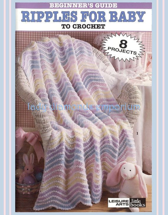 Crochet Books for Beginners Unique 1000 Images About Pattern Patter Knitting & Crochet Of Unique 40 Pictures Crochet Books for Beginners