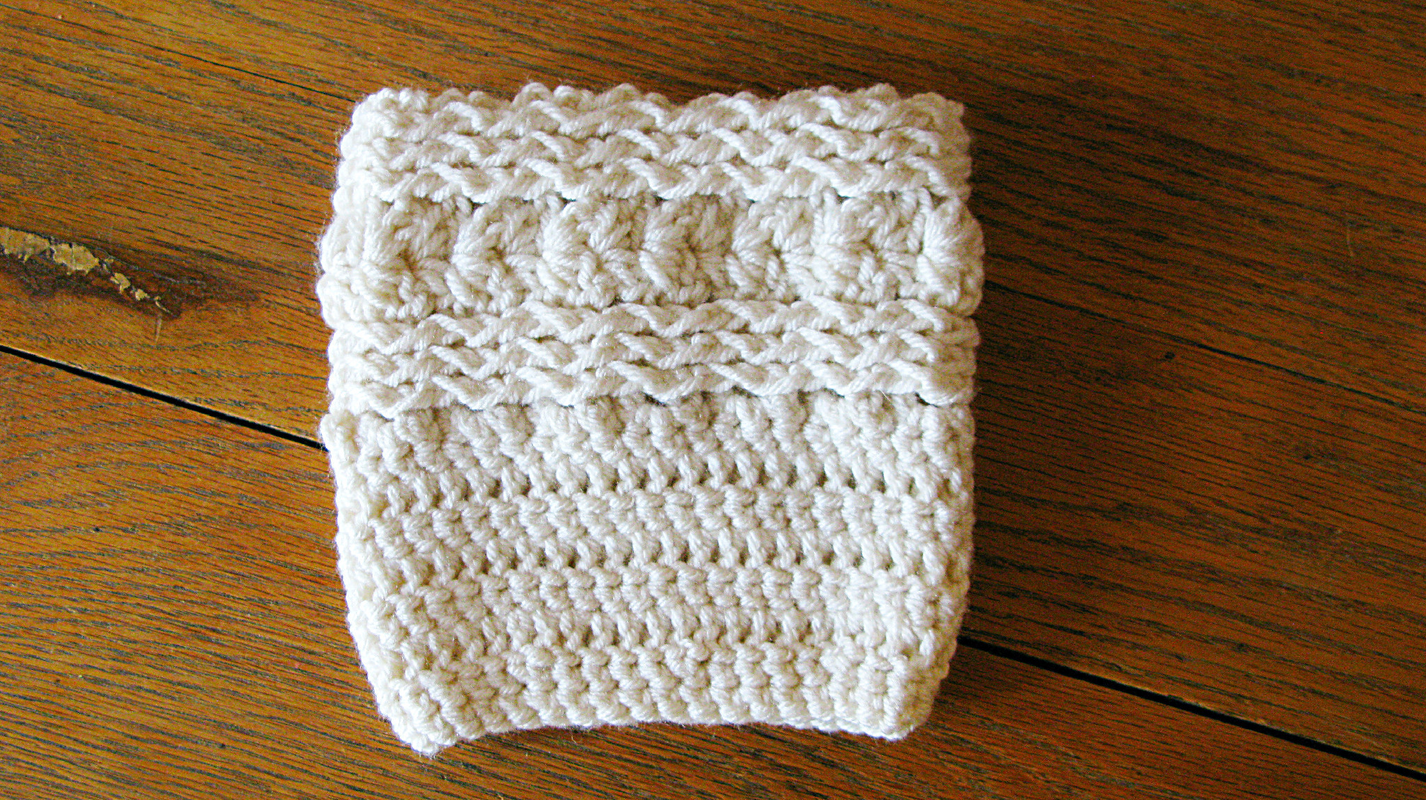 Crochet Boot Cuffs Pattern Lovely the Patterns Keep Ing Elk Studio Handcrafted Of Charming 40 Pics Crochet Boot Cuffs Pattern