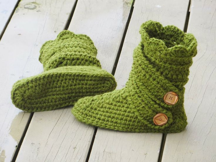 Crochet Booties for Adults Lovely Crochet Booties for Adults Of Delightful 42 Models Crochet Booties for Adults