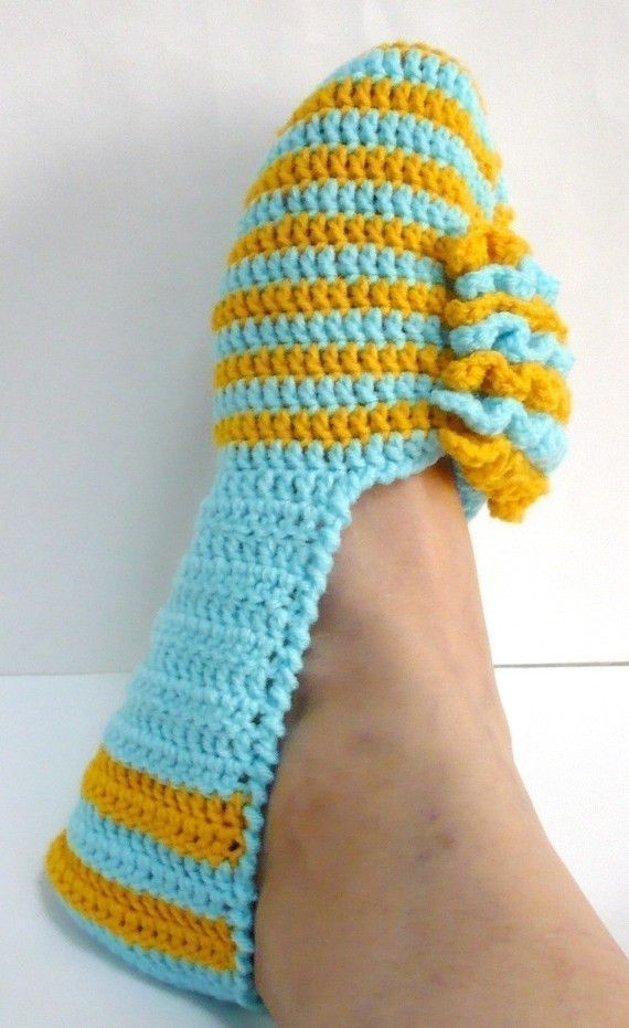 Crochet Booties for Adults Unique Slippers Crochet Pattern Adult Shoes Crochet Pattern by Of Delightful 42 Models Crochet Booties for Adults