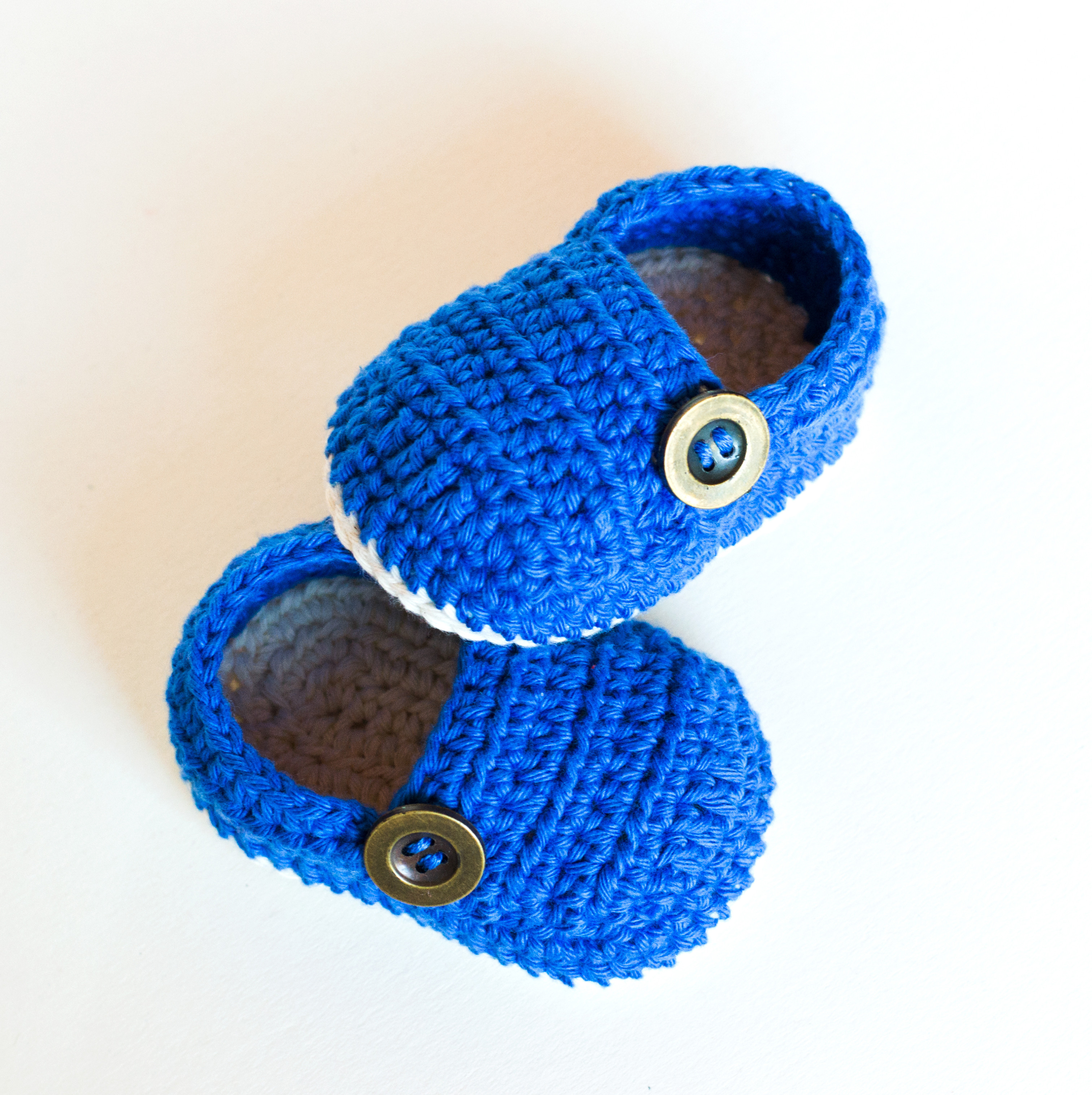 Crochet Booties for Baby Girl Awesome Crochet Baby Booties – Grandpa Slippers – Croby Patterns Of Attractive 44 Models Crochet Booties for Baby Girl