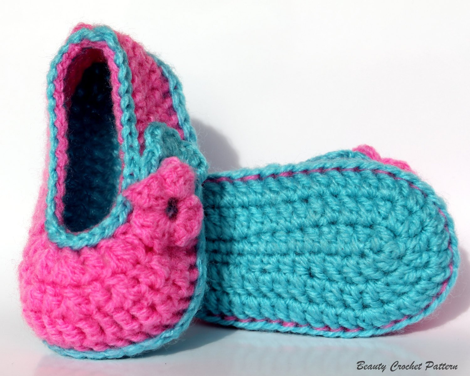 Crochet Booties for Baby Girl Awesome Crochet Baby Pattern Barbie Style Shoes Baby Girl Crochet Of Attractive 44 Models Crochet Booties for Baby Girl