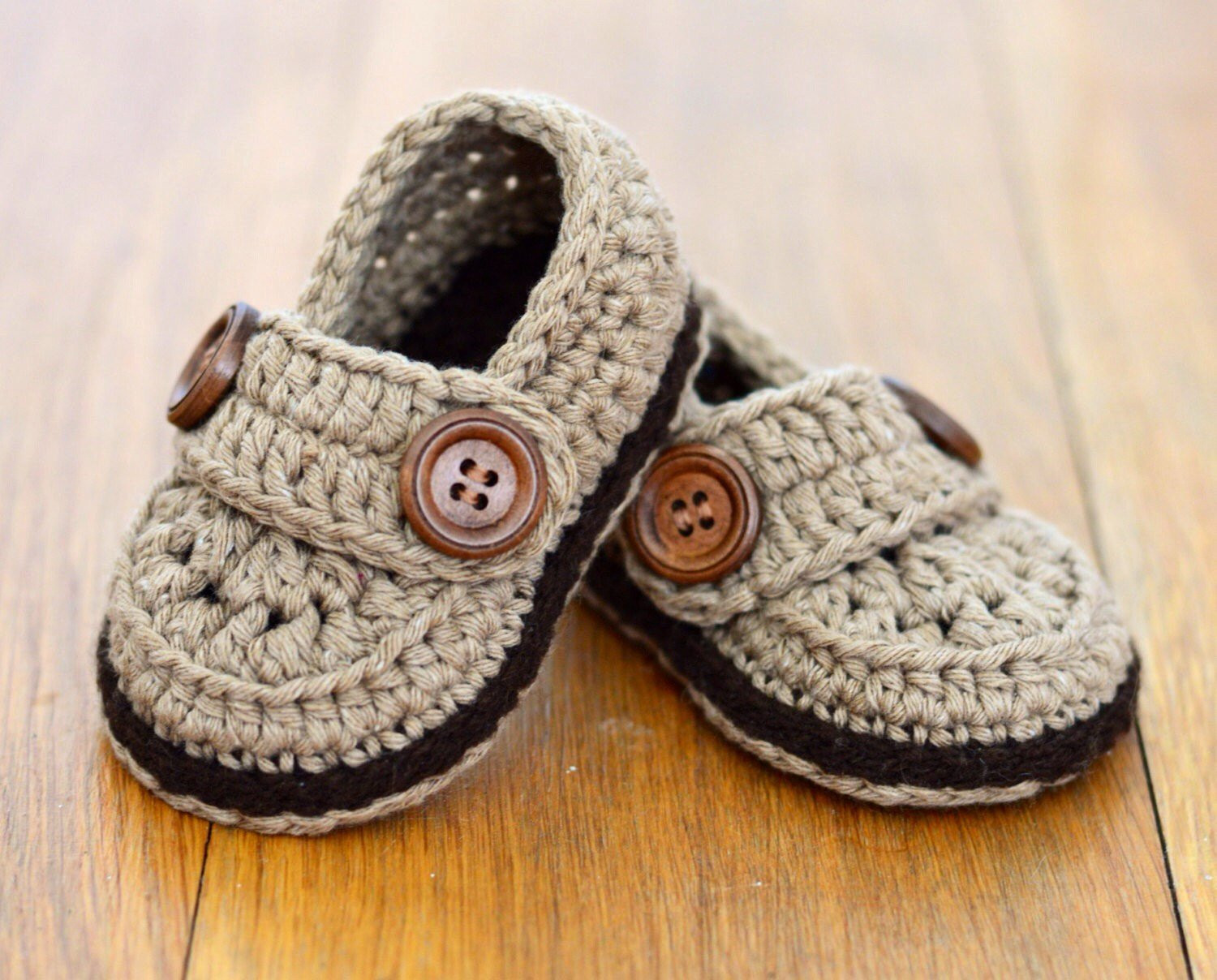 Crochet Booties for Baby Girl Unique Crochet Pattern Baby Booties Baby Boy Loafers by Of Attractive 44 Models Crochet Booties for Baby Girl