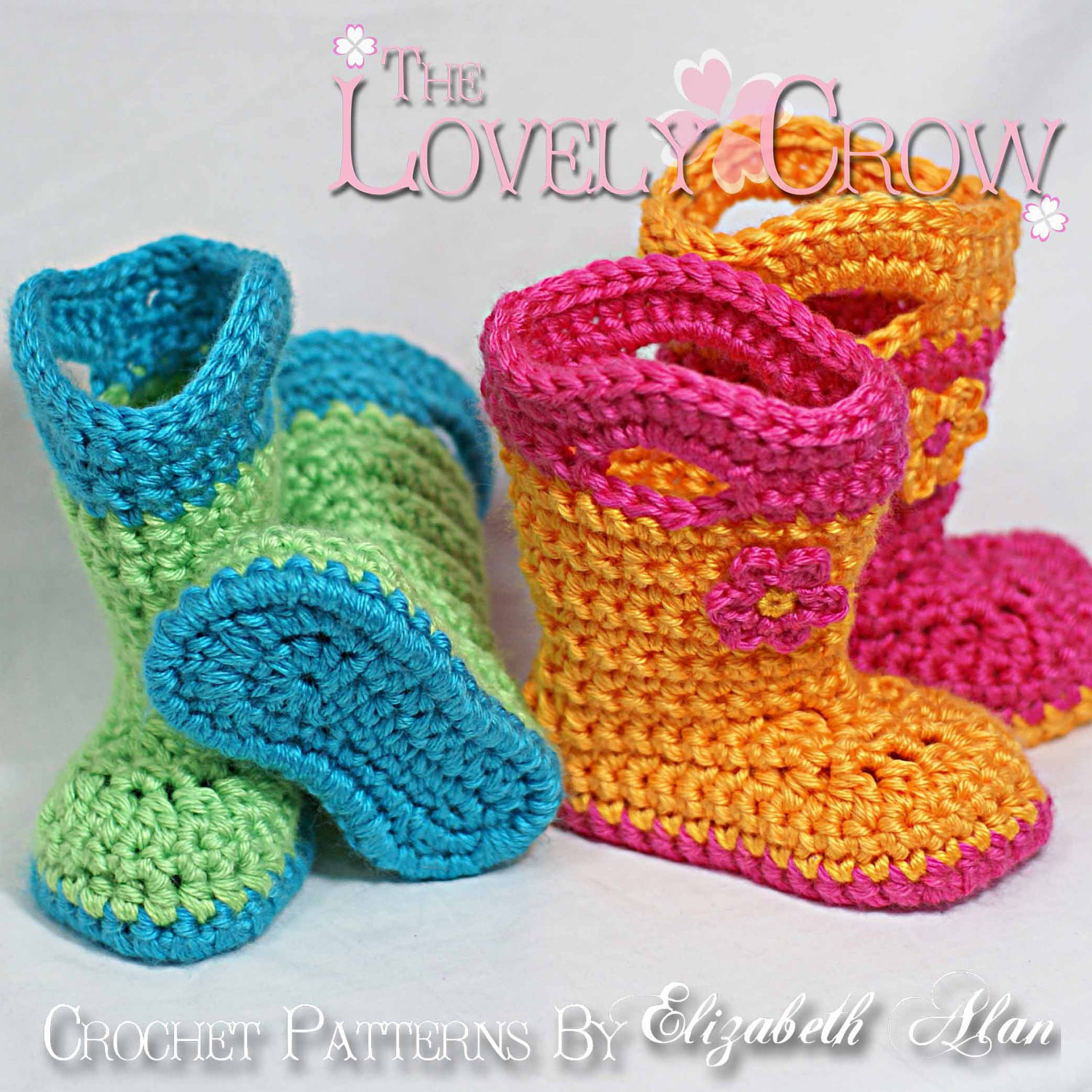 Crochet Boots Best Of Boots Crochet Pattern for toddler Goshalosh Boots Digital Of Brilliant 43 Photos Crochet Boots