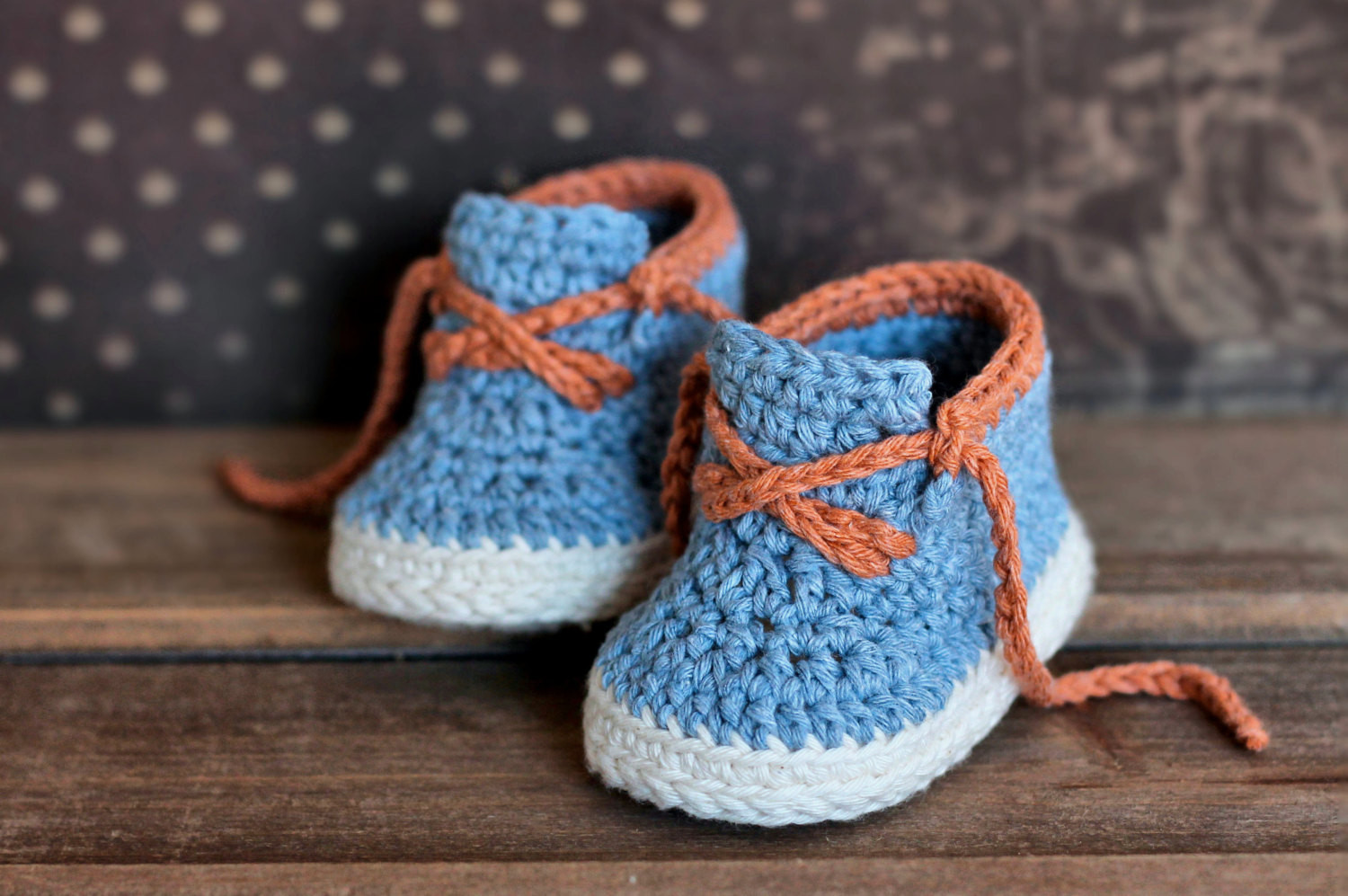 Crochet Boots Inspirational Boys Crochet Bootie Pattern Boots for Baby Boys Booties Of Brilliant 43 Photos Crochet Boots