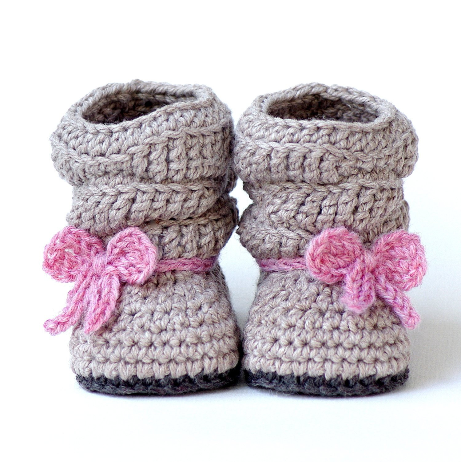 Crochet Boots Pattern Free New Crochet Pattern 217 Baby Slouch Boot Mia Boot Instant Of Amazing 44 Models Crochet Boots Pattern Free