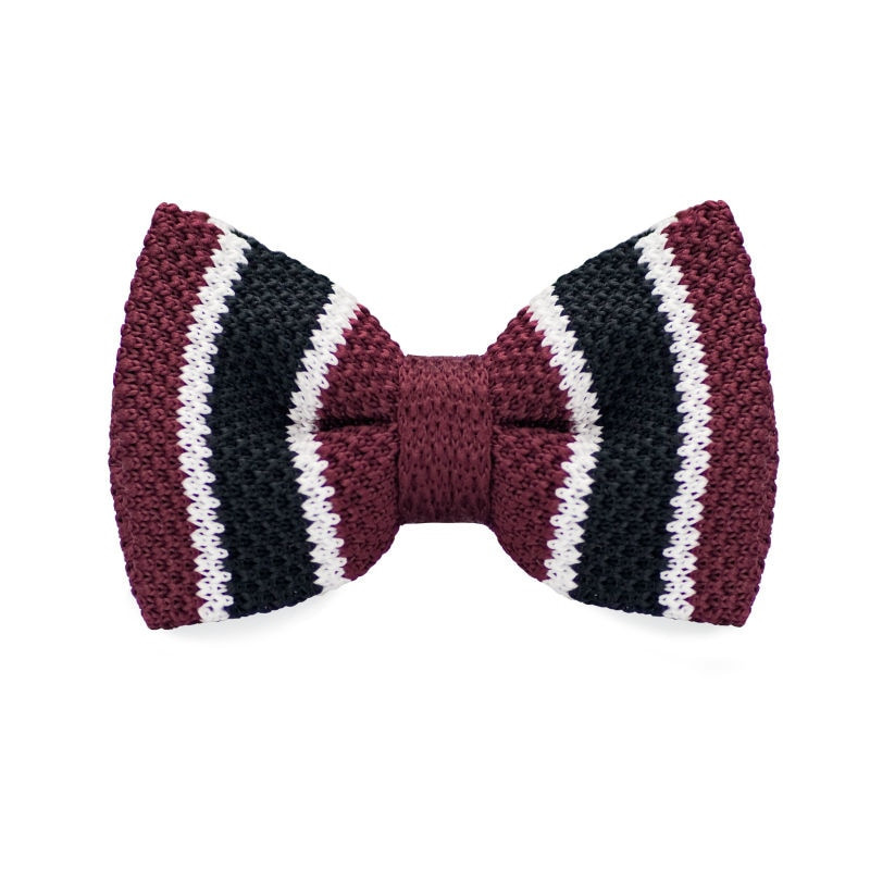 Crochet Bow Tie Best Of Lf 328 New Arrival Knitted Crochet Men S Bow Ties Of Brilliant 40 Pics Crochet Bow Tie