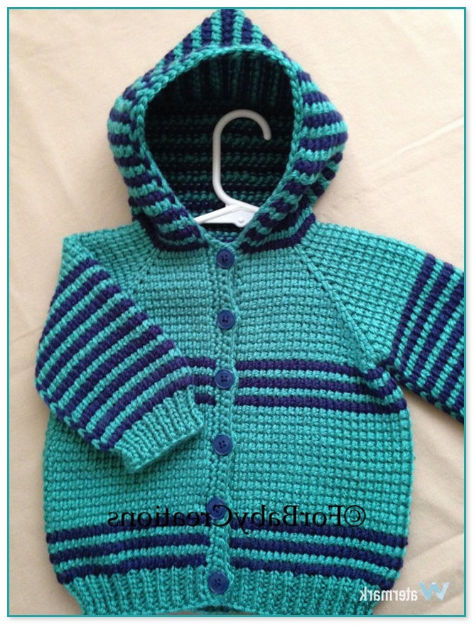 Crochet Boy Sweater Awesome Crochet Baby Boy Sweater Set Patterns Of Amazing 48 Images Crochet Boy Sweater