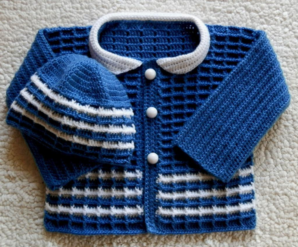 Crochet Boy Sweater Beautiful Baby Boy Crochet Cake Ideas and Designs Of Amazing 48 Images Crochet Boy Sweater