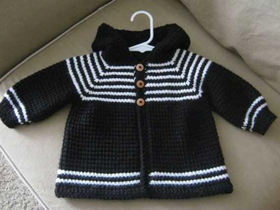 Crochet Boy Sweater Best Of 78 Images About Crochet Baby Frocks and Sweaters On Of Amazing 48 Images Crochet Boy Sweater