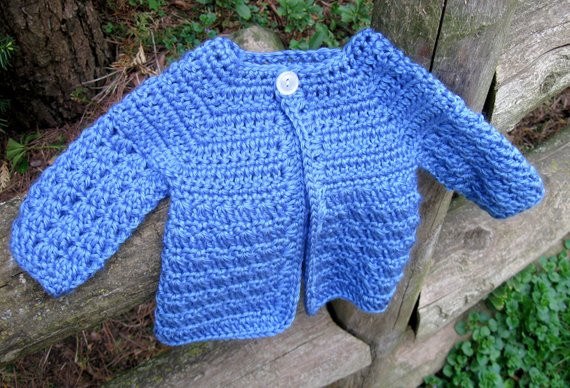 Crochet Boy Sweater New Crochet Pattern Baby Sweater Perfect for Boys or Girls Of Amazing 48 Images Crochet Boy Sweater