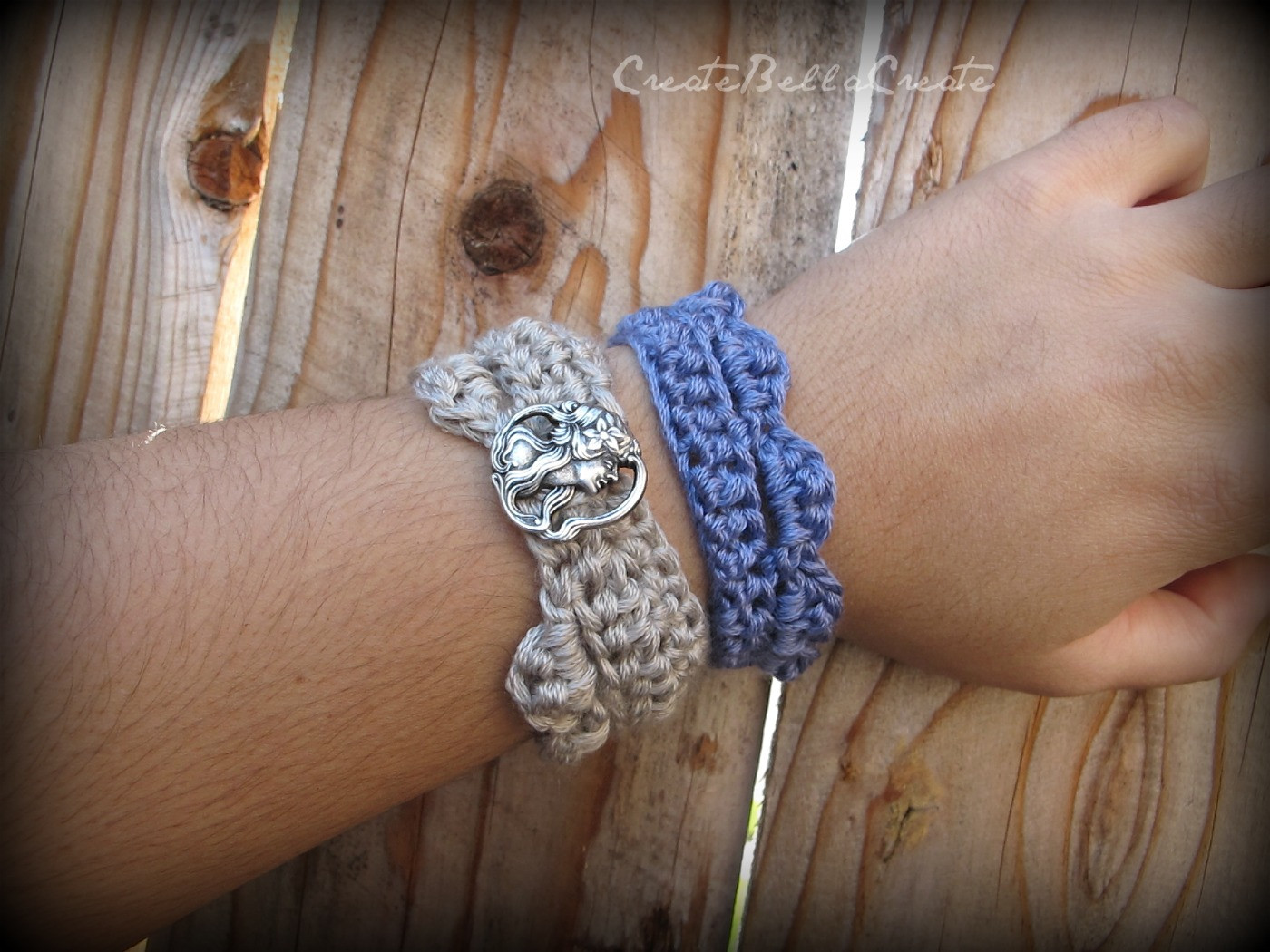 Crochet Bracelets Best Of Crochet Pretty Bracelets with Patterns Page 2 Of 3 Of Innovative 40 Images Crochet Bracelets