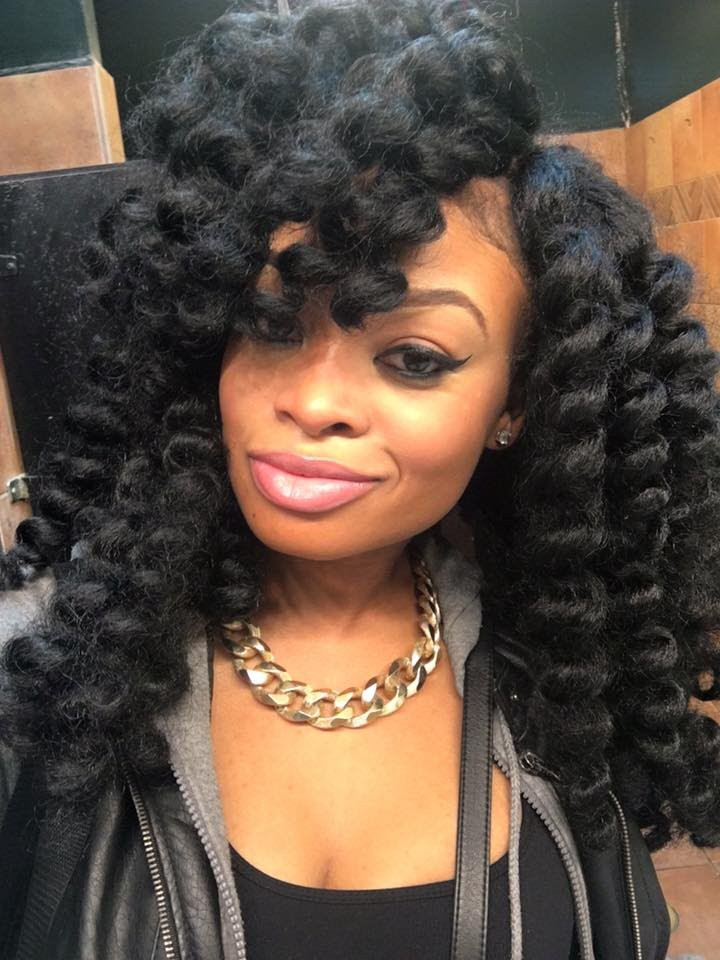 Crochet Braiding Styles Inspirational 40 Different Types Braids for Hairstyle Junkies and Gurus Of Attractive 48 Images Crochet Braiding Styles