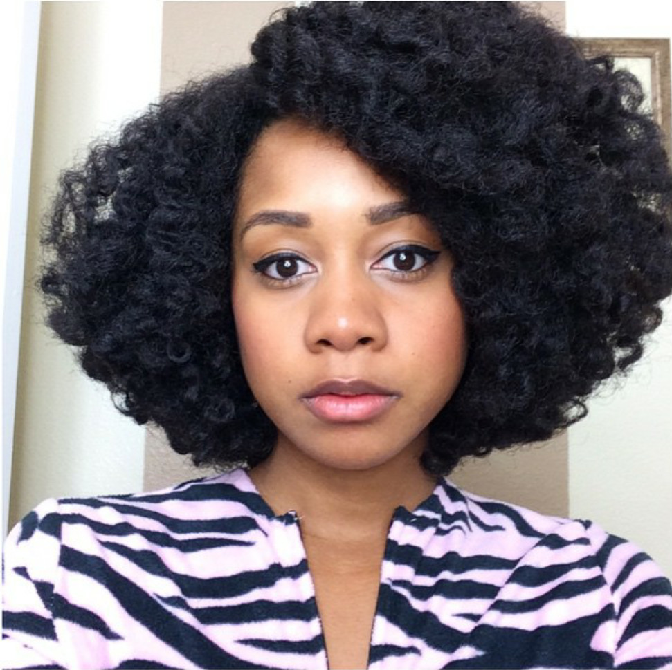 Crochet Braids Marley Twist New Agrlcanmac S Podcast Episode for Fine Natural Hair Of Fresh 50 Photos Crochet Braids Marley Twist