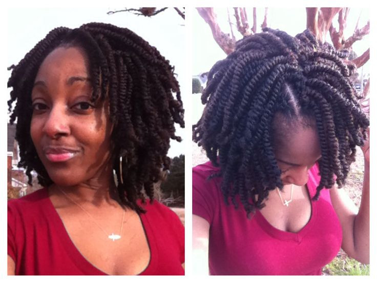 Crochet Braids Marley Twist Unique 18 Best Images About Short Kinky Twists On Pinterest Of Fresh 50 Photos Crochet Braids Marley Twist