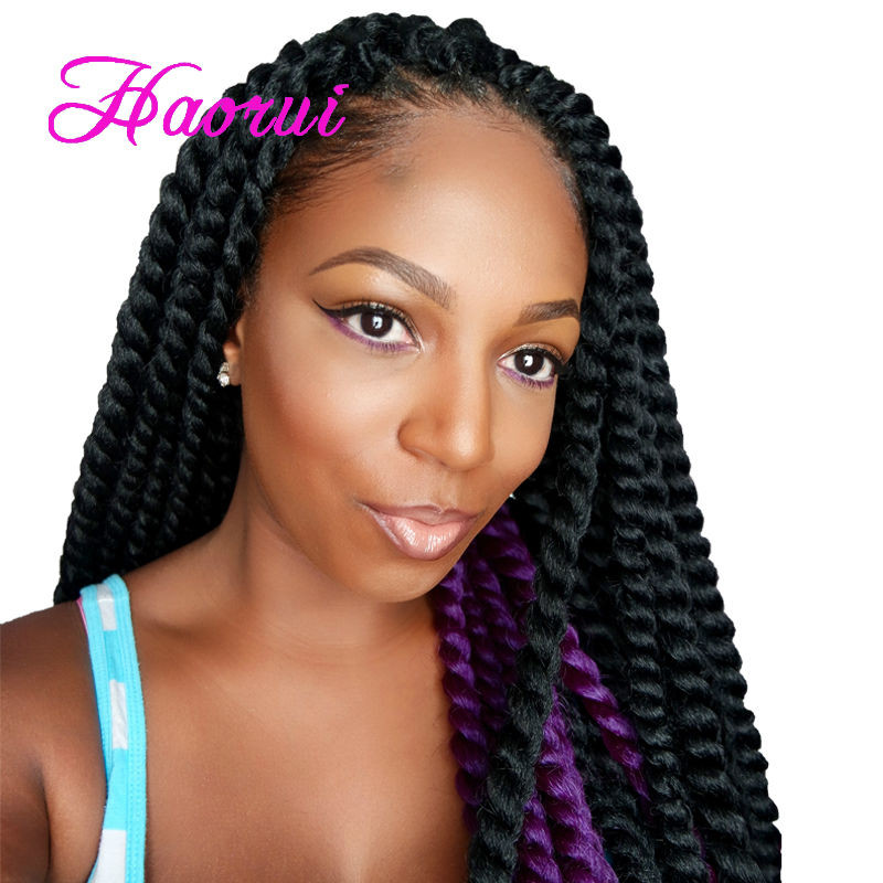 Crochet Braids Marley Twist Unique Line Buy wholesale Nuby From China Nuby wholesalers Of Fresh 50 Photos Crochet Braids Marley Twist