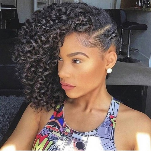 Crochet Braids Raleigh Nc Awesome 30 Best Jumbo Box Braided Hairstyles for Black Women Of Superb 44 Models Crochet Braids Raleigh Nc