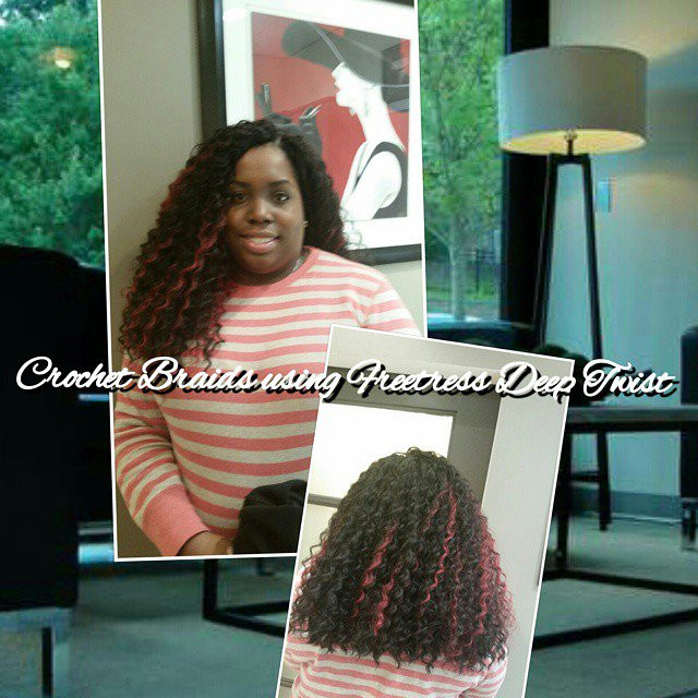 Crochet Braids Raleigh Nc Best Of Salonchic Raleigh Luxury Natural Hair Lash&brow Salon In Of Superb 44 Models Crochet Braids Raleigh Nc
