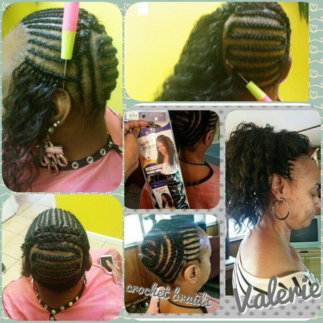 Crochet Braids Raleigh Nc Lovely How to Style Crochet Braids Of Superb 44 Models Crochet Braids Raleigh Nc