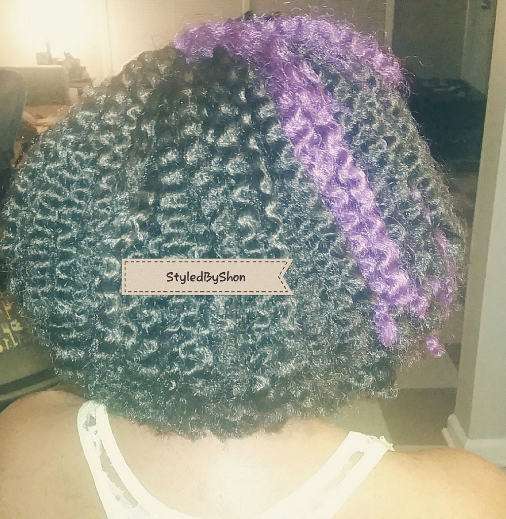 Crochet Braids Raleigh Nc Lovely the World S Best S Of Crochet and Weave Flickr Hive Of Superb 44 Models Crochet Braids Raleigh Nc