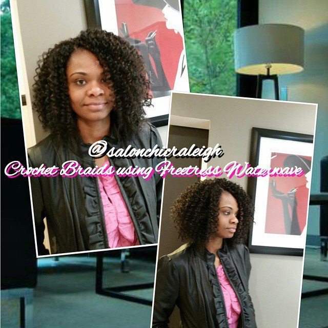 Crochet Braids Raleigh Nc New Salonchic Raleigh Luxury Natural Hair Lash&brow Salon In Of Superb 44 Models Crochet Braids Raleigh Nc