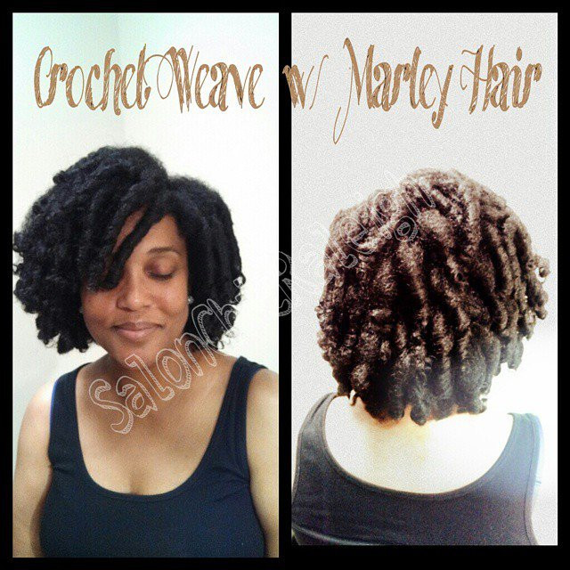 "Crochet Braids Raleigh Nc New Search Results for ""crochet Braids In Raleigh Nc"" – Black Of Superb 44 Models Crochet Braids Raleigh Nc"
