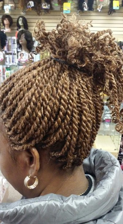 Crochet Braids Raleigh Nc Unique Twists Nc Of Superb 44 Models Crochet Braids Raleigh Nc