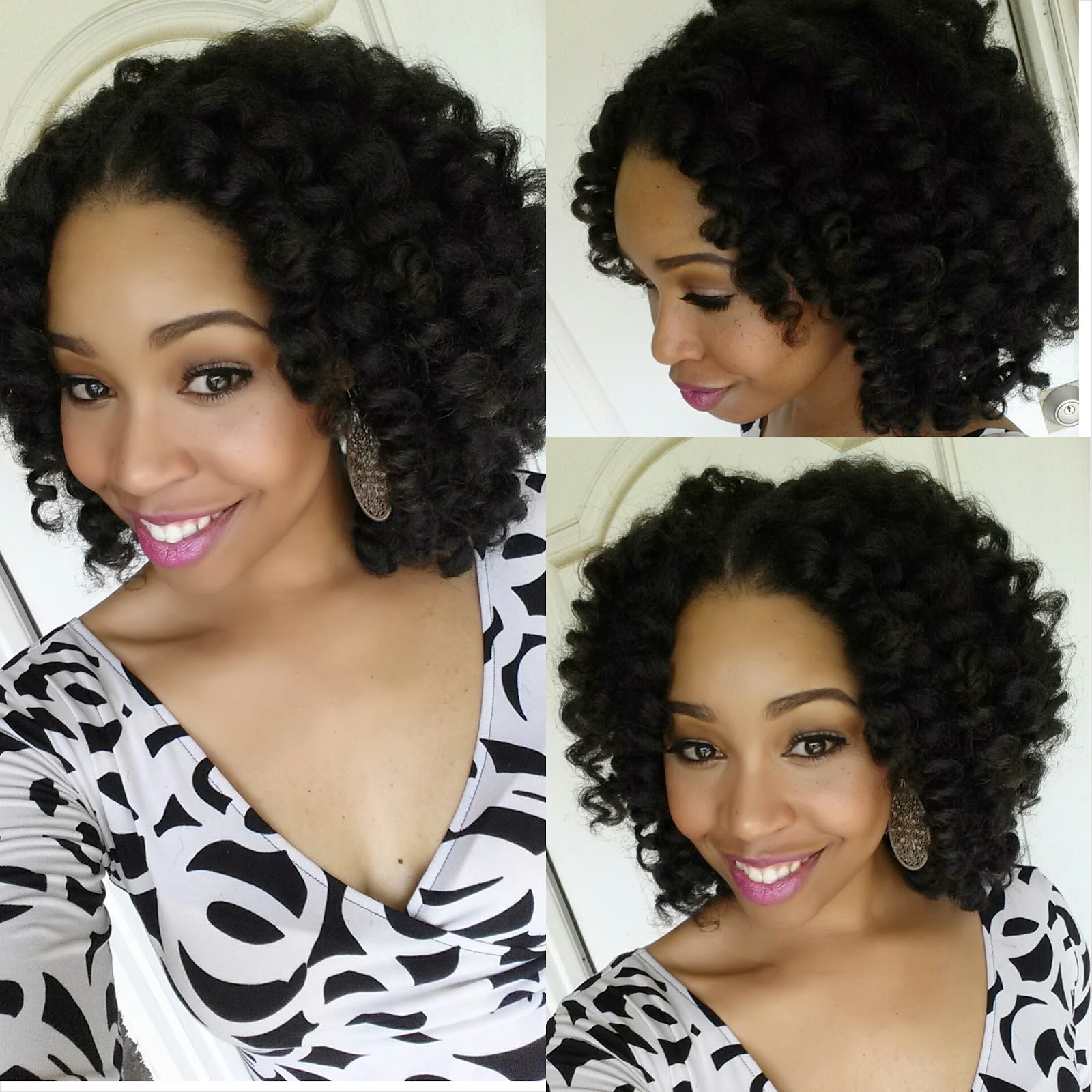 Crochet Braids Updo Lovely Crochet Braids with Marley Hair Protective Style Of Lovely 49 Pics Crochet Braids Updo