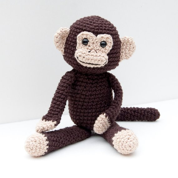 Crochet Business Name Ideas Awesome Pdf Crochet Pattern Monkey Business Amigurumi Monkey Doll Of Wonderful 48 Images Crochet Business Name Ideas