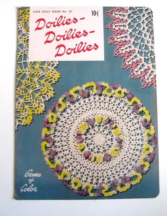 Crochet Business Name Ideas Luxury Vintage Crochet Pattern Brochure American by Bootsiesvintage Of Wonderful 48 Images Crochet Business Name Ideas