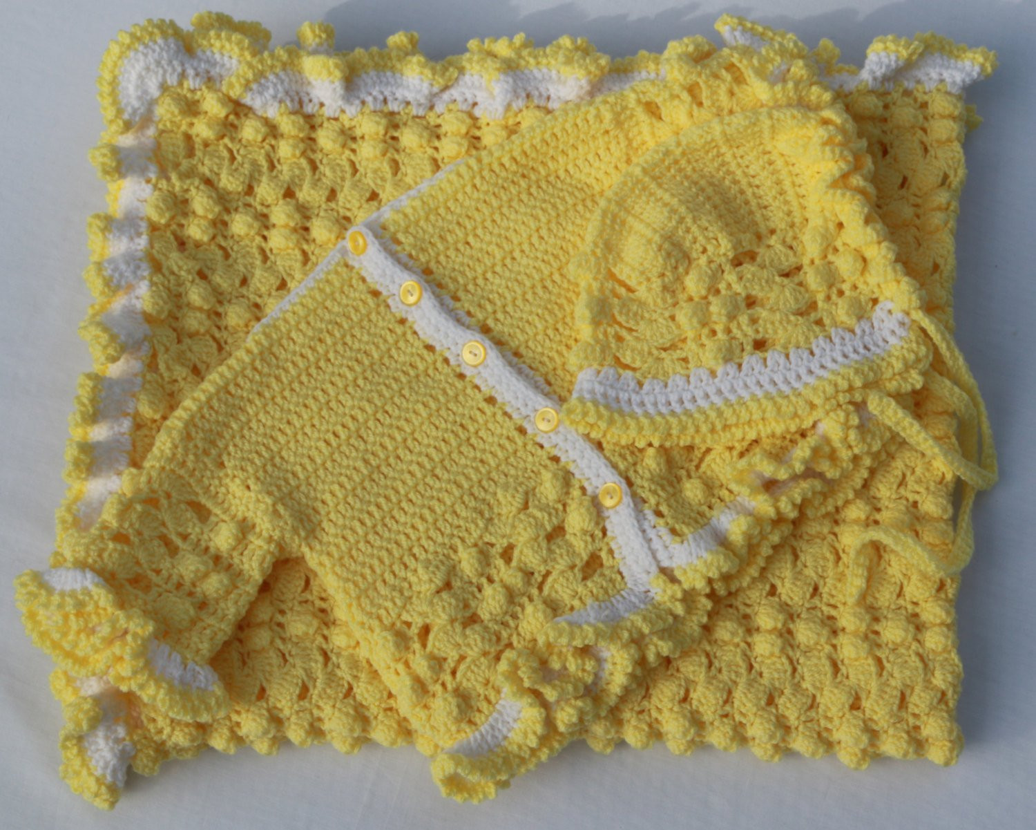 Crochet Business Name Ideas New Baby Blanket Crochet Blanket Yellow Baby Blanket Baby Of Wonderful 48 Images Crochet Business Name Ideas