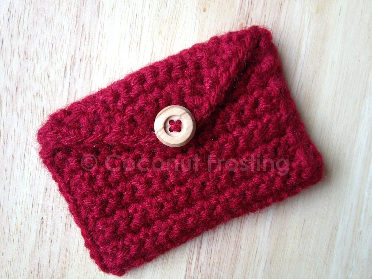 Crochet Business Name Ideas Unique Crochet Gift Business Credit Card Holder Customer Of Wonderful 48 Images Crochet Business Name Ideas