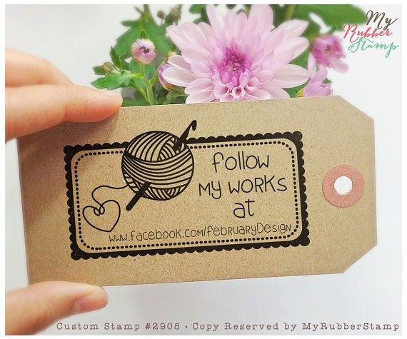 Crochet Business Names Beautiful 335 Best Images About Packaging N Label On Pinterest Of Lovely 47 Pics Crochet Business Names