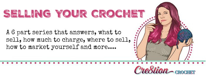 Crochet Business Names Beautiful Selling Your Crochet Business Series Cre8tion Crochet Of Lovely 47 Pics Crochet Business Names