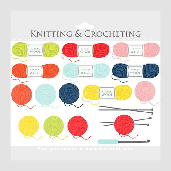 Crochet Business Names Luxury Knitting Clipart Crochet Clip Art Crocheting Knit Of Lovely 47 Pics Crochet Business Names