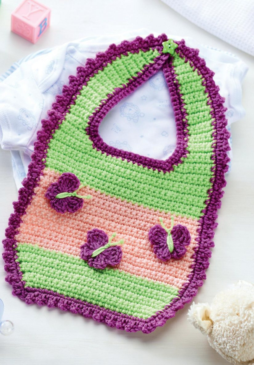 4 Things All Crochet Business Owners Should Know
