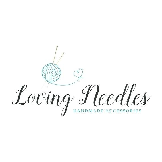 Crochet Business Names New Crochet Logo Business Names Awesome Knitting Yarn Sewing Of Lovely 47 Pics Crochet Business Names