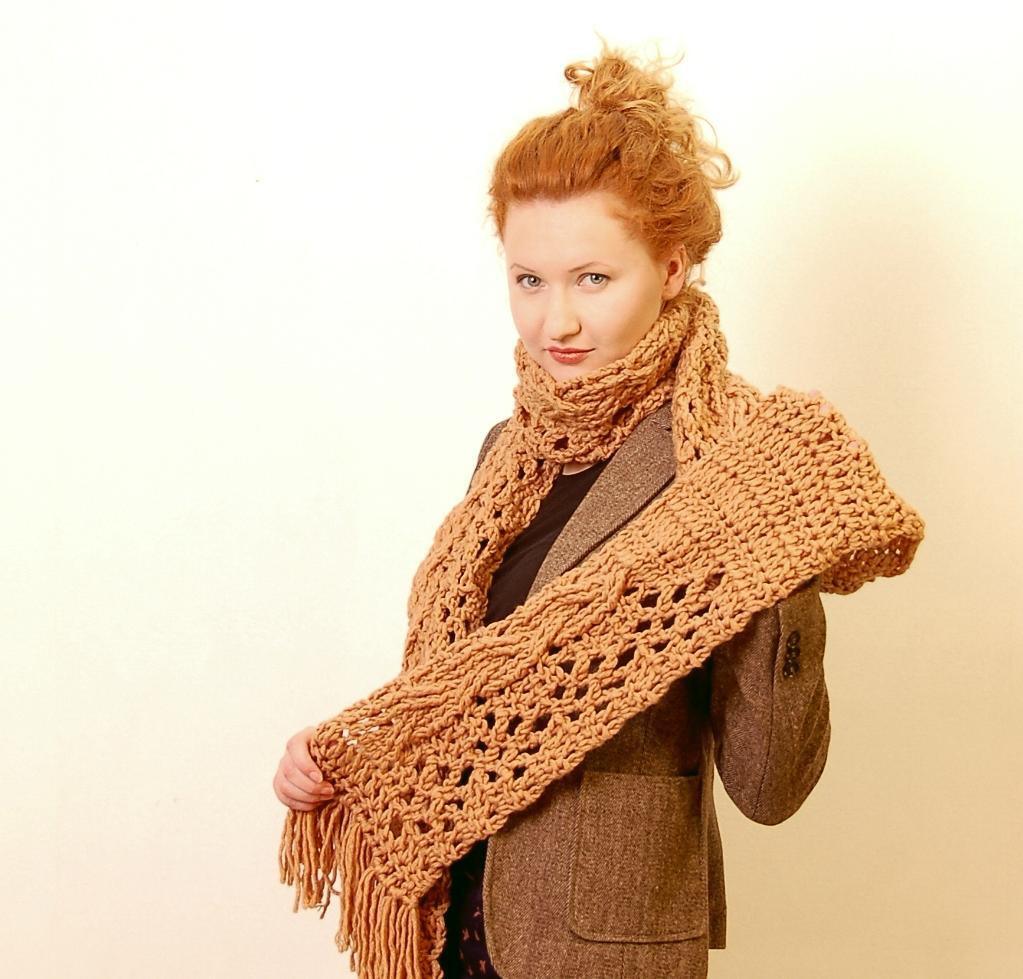 Crochet Cable Scarf Best Of Crochet Cable Scarf Patterns 10 Projects You Ll Love Of Incredible 40 Photos Crochet Cable Scarf