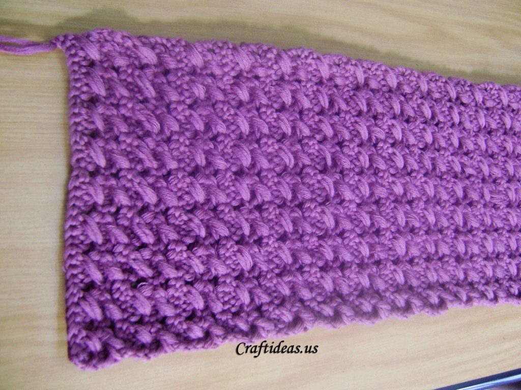 Crochet Cable Scarf Inspirational Crochet Cable Scarf for La S Craft Ideas Of Incredible 40 Photos Crochet Cable Scarf