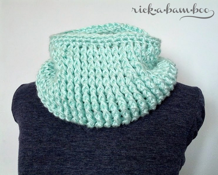 Crochet Cable Scarf Luxury Crochet Cable Cowl Of Incredible 40 Photos Crochet Cable Scarf